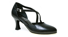 01-CUCARINI<br> dance shoes for woman