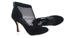 141-MIRANDA<br> dance shoes for woman