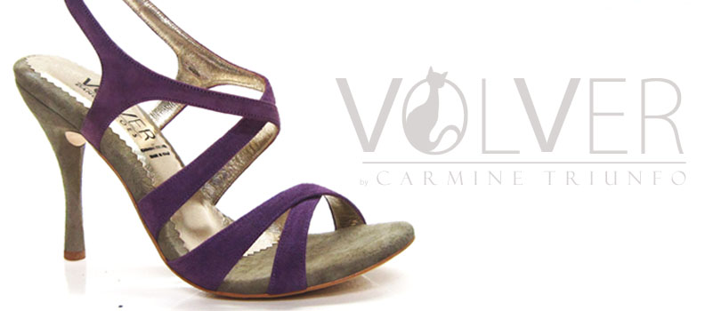 ballroom and tango shoes by carmine triunfo are the extreme fashion dance shoes