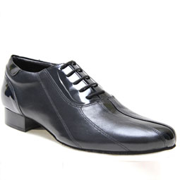 dance shoes for men category immage
