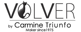 carmine triunfo dance shoes logo
